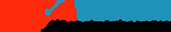 SDW Services Ltd - Checkatrade Accredited
